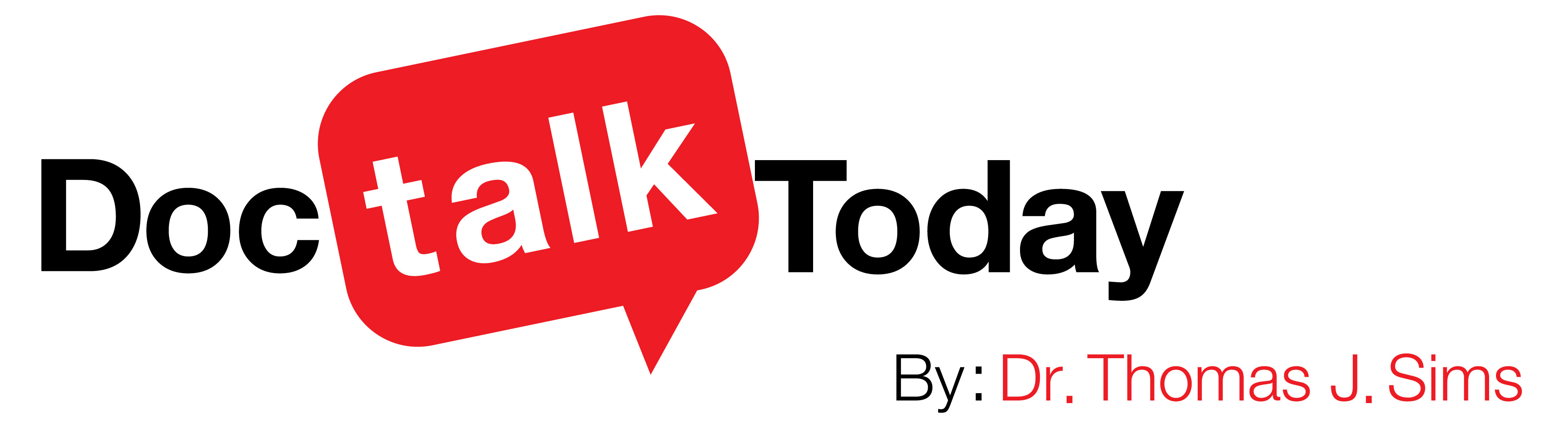DocTalkToday